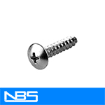 Phil Truss Sheet Metal Screws